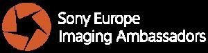 SonyEuropeImagingAmbassadors