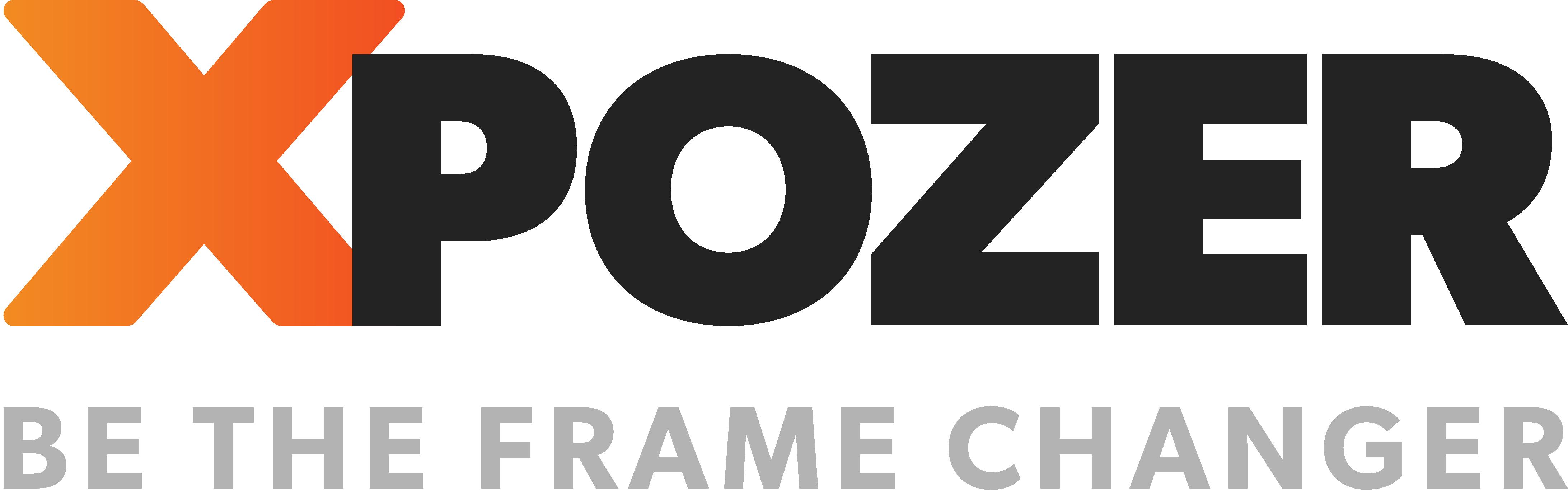 Xpozer-logo-2017_DEF