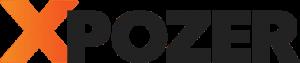 Xpozer-logo
